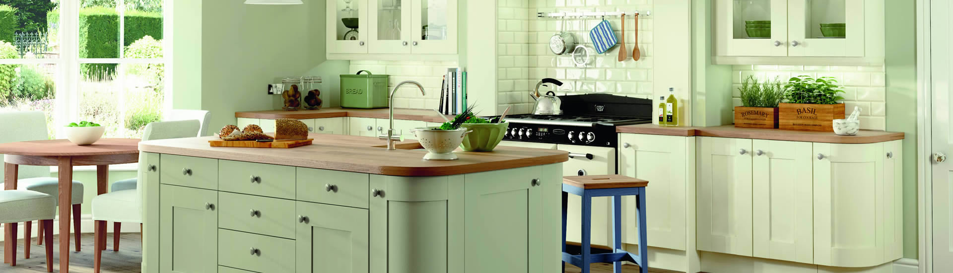 <span class='title t5'>KITCHENS</span><span class='text'>Beautiful kitchens<br>from expert fitters</span>